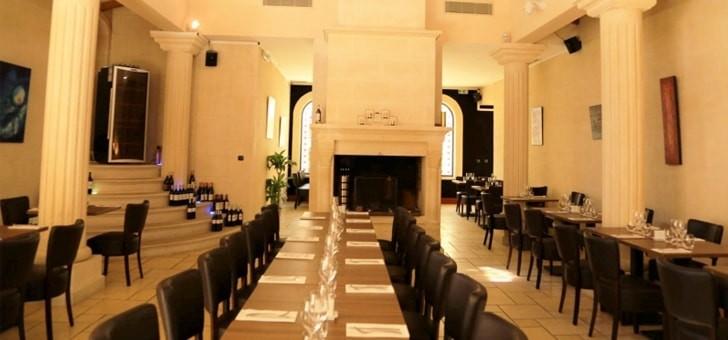 restaurant-oliviers-a-bordeaux-gastronomie-francaise