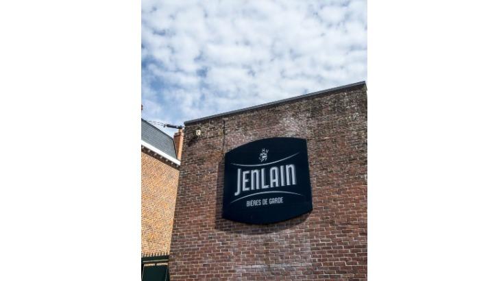 jenlain-signature-des-bieres-de-brasserie-duyck