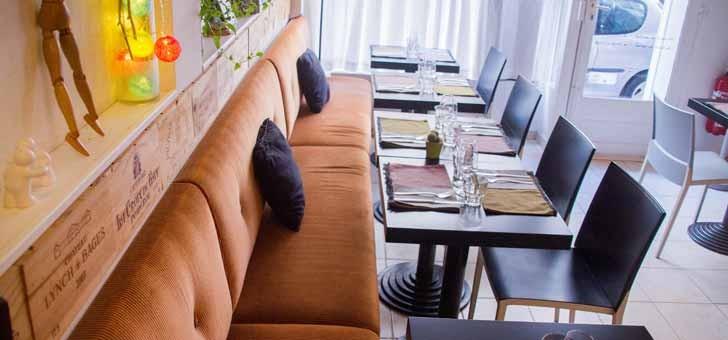 restaurant-marjolin-a-levallois-perret