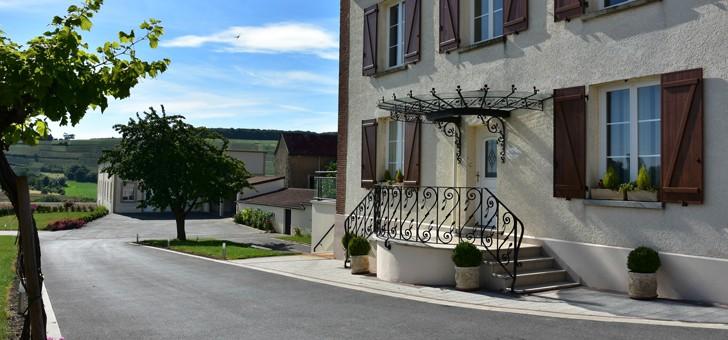champagne-lacroix-a-chatillon-sur-marne
