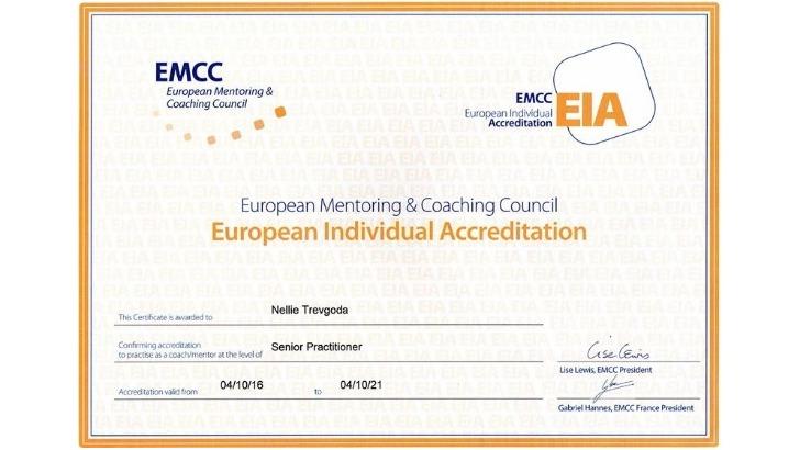 nelly-trevgoda-consultante-coach-accreditee-emcc