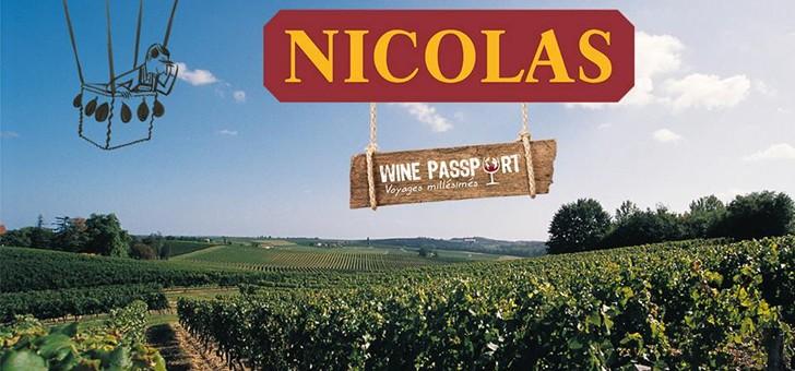 sejour-oenologique-avec-wine-passport-et-nicolas