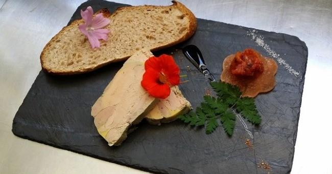 restaurants-auberge-du-lienz-chez-louisette-a-bareges