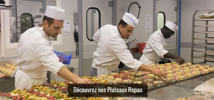 lapierre-traiteur-decouvrez-nos-plateaux-repas