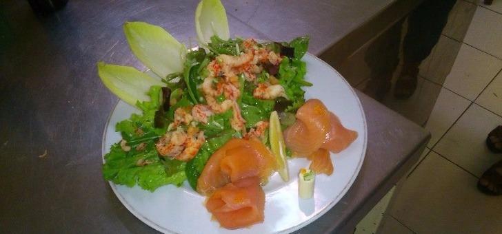 restaurant-rabutin-a-bussy-grand-cuisine-terroir-specialites-bourguignonne-produits-frais-du-marche