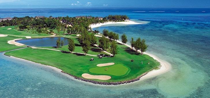 paradis-des-golfeurs