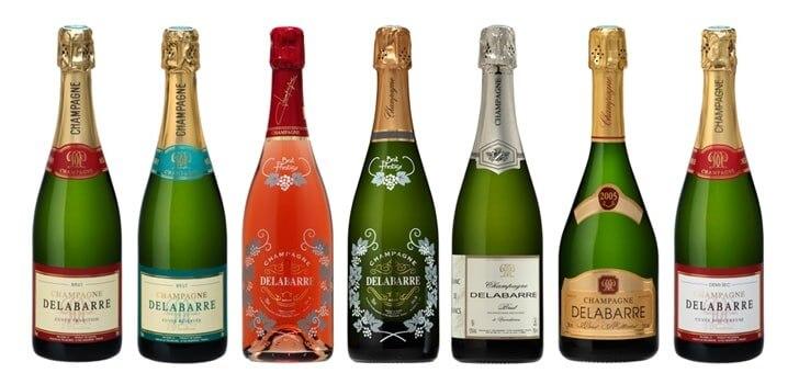 une-belle-selection-de-champagne-delabarre