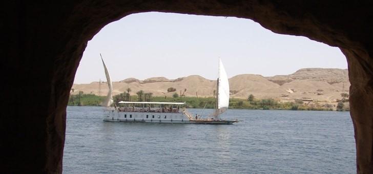 fleuves-du-monde-a-paris-12-croisieres-fluviales-nil-egypte