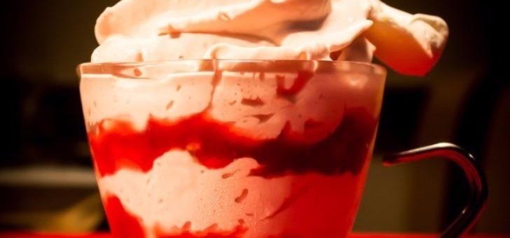 dessert-mug-fraise-restaurant-bistrot-des-anges-bordeaux