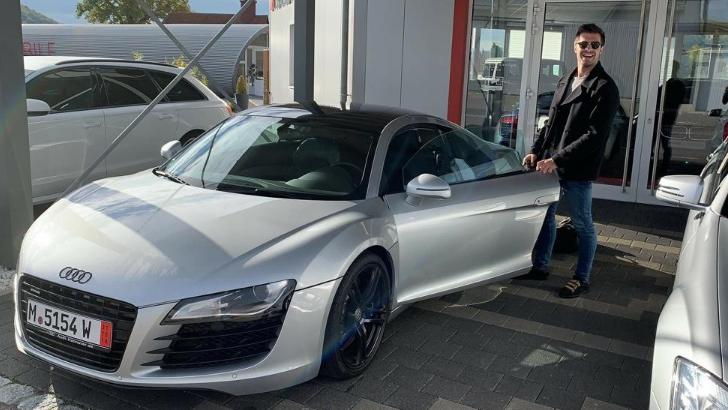 voitures-allemandes-sont-appreciees-pour-bon-entretien-et-leurs-prix-competitifs