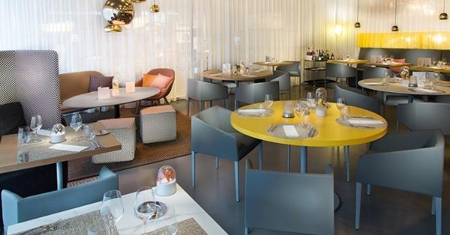 restaurant-mia-a-montpellier