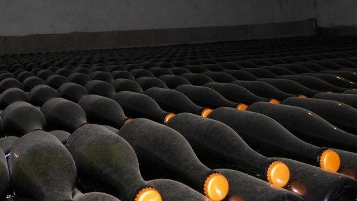 champagne-mathieu-princet-des-champagnes-demarquent-par-un-long-vieillissement