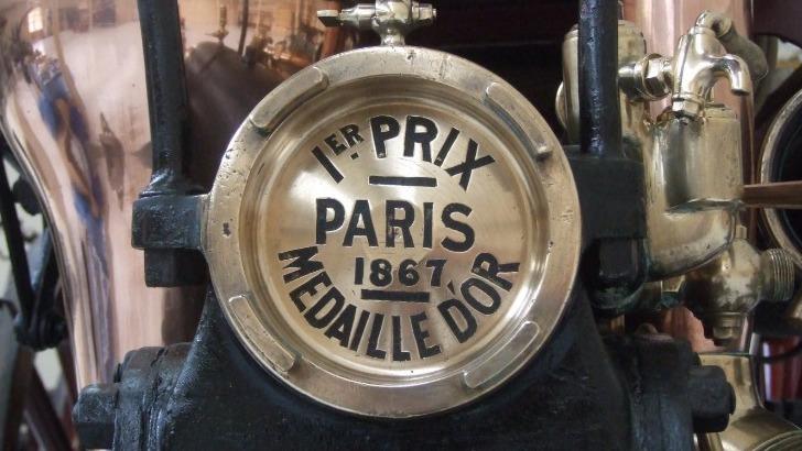 image-prop-contact-musee-du-sapeur-pompier-d-alsace