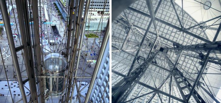 grande-arche-dispose-de-4-ascenseurs-panoramiques-pouvant-resister-a-des-vents-allant-jusqu-a-80-km-h