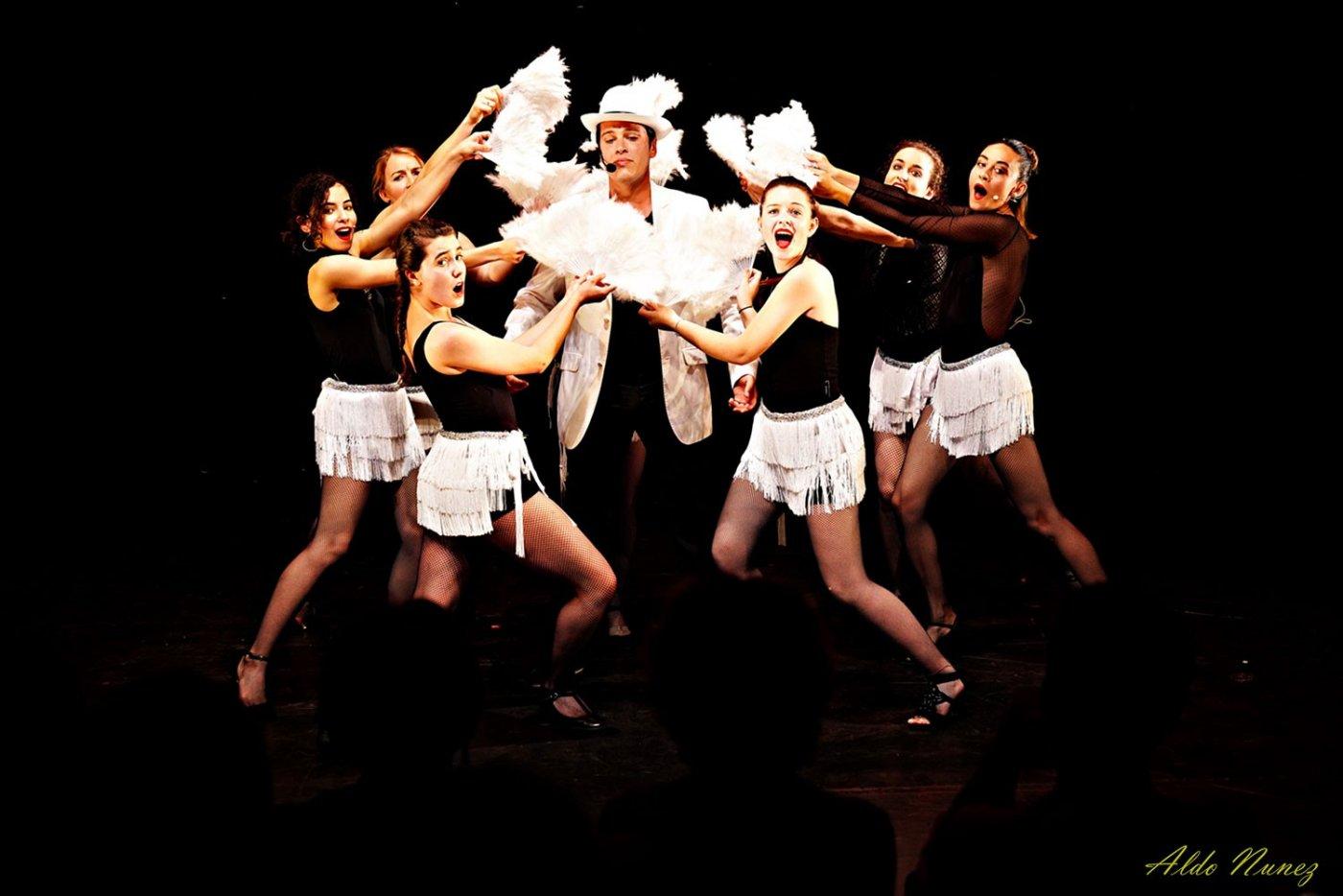 theatre-theatre-du-pont-tournant-a-bordeaux