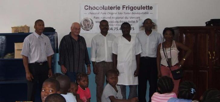 equipe-de-chocolaterie-frigoulette