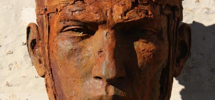 tete-de-persee-monumentale-de-christophe-charbonnel-mont-de-marsan-sculptures-10