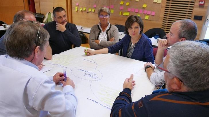 in-crea-conseil-coaching-partenaire-des-entreprises-souhaitant-optimiser-leurs-processus-et-methodes-d-organisation