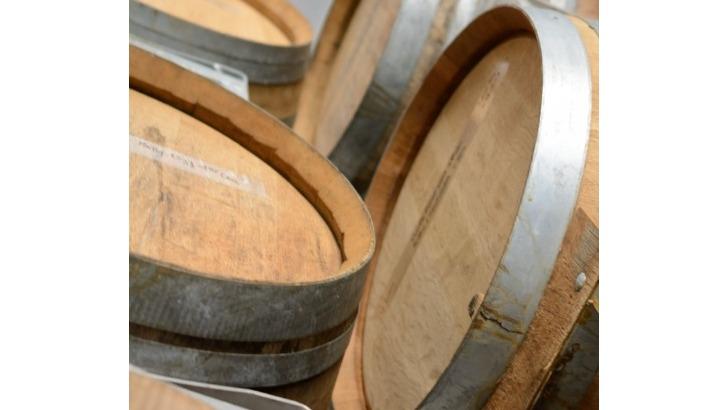 champagne-brisson-lahaye-maturation-futs-de-chene-confere-une-panoplie-d-aromes-aux-champagnes