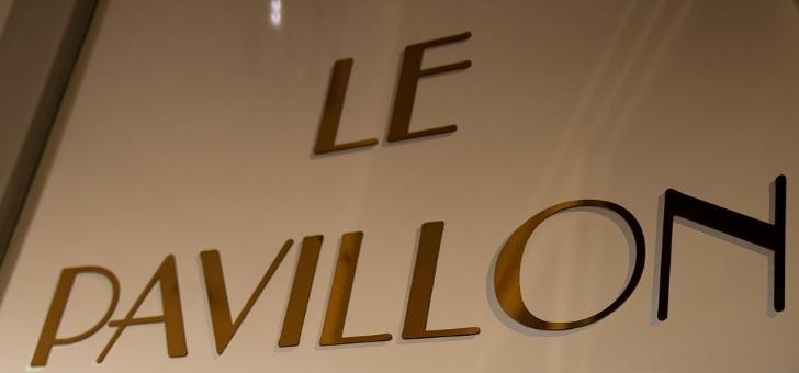 au-restaurant-pavillon-touquet-paris-plage-succombez-aux-delices-d-une-cuisine-entre-terre-et-mer