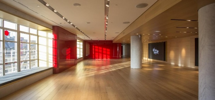 salon-opera-espace-evenementiel-privatif-des-galeries-lafayette-paris-haussmann