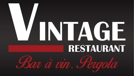 Restaurant Le Vintage Cafe A Douai