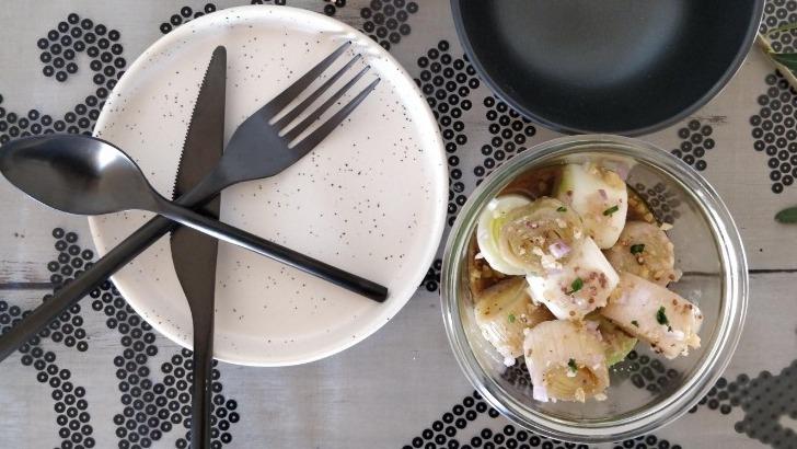 retrouvez-plaisir-simple-de-bien-manger-au-quotidien-avec-papilles-mamies