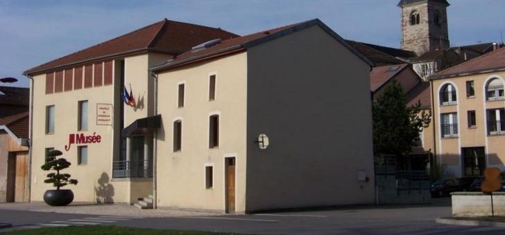 musee-de-et-lutherie-et-archeterie-francaises