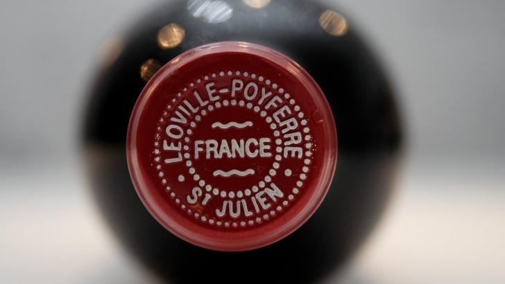 chateau-leoville-poyferre-a-saint-julien-beychevelle-embleme-de-authenticite