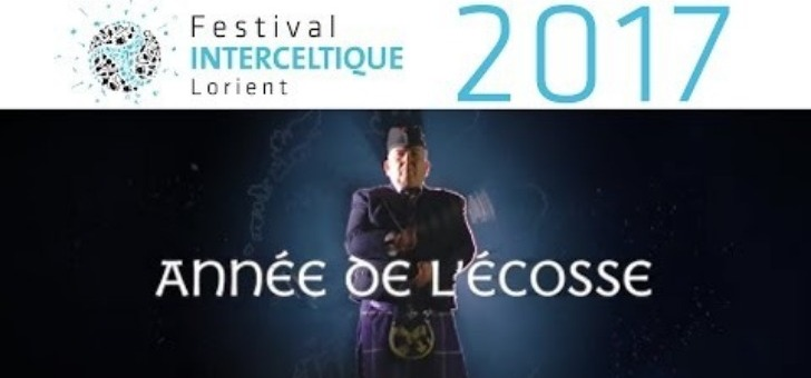 festival-interceltique-de-lorient-saison-2017