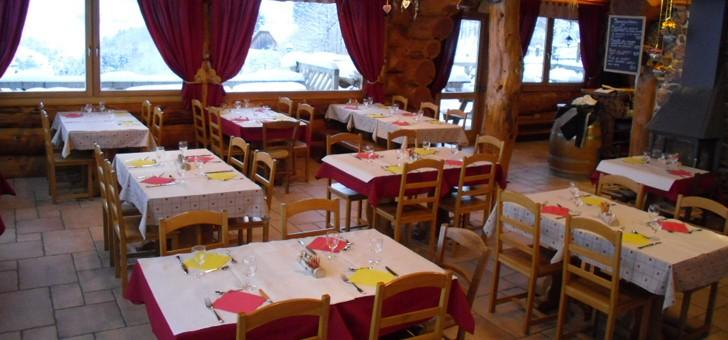 restaurant-ferme-auberge-rain-fraicheur-cadre