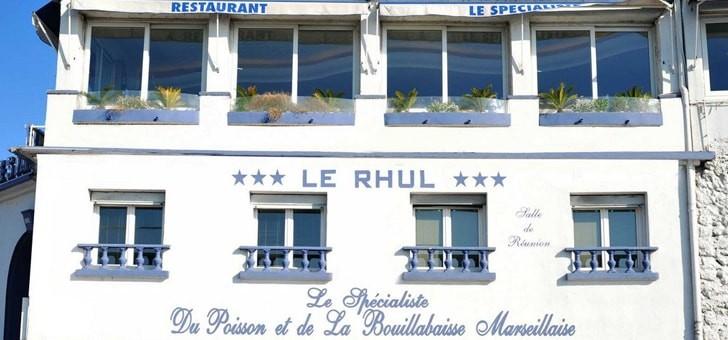 rhul-adresse-gastronomie-marseillaise