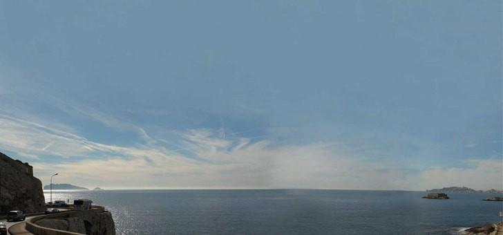 rhul-vue-magnifique-sur-mediterranee