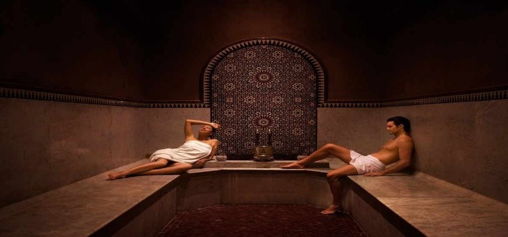 hammam-a-marrakech-un-lieu-d-exception-a-decouvrir-au-selman-hotel