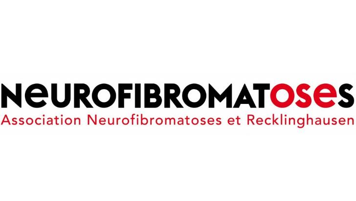 association-neurofibromatoses-et-recklinghausen-presente-a-un-congres-de-portee-mondiale