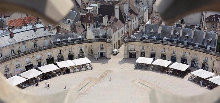 cote-d-or-tourisme-a-dijon-tourisme-et-culture