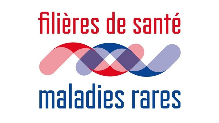 image-prop-contact-filieres-de-sante-maladies-rares- a6f97c91f1e7