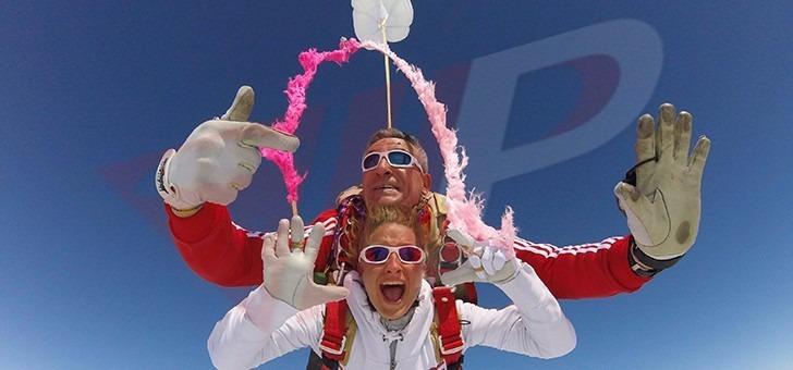 vip-parachutisme-a-paris-melun