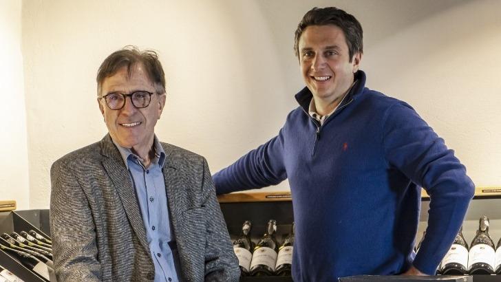 vins-alcools-domaine-ravoire-et-fils-a-salon-de-provence