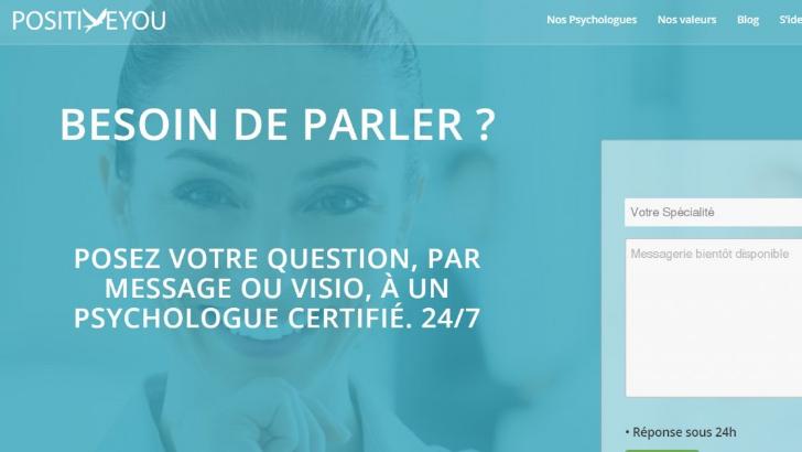 positive-you-a-paris-des-therapies-ciblees-et-adaptees-aux-besoins-de-chaque-utilisateur