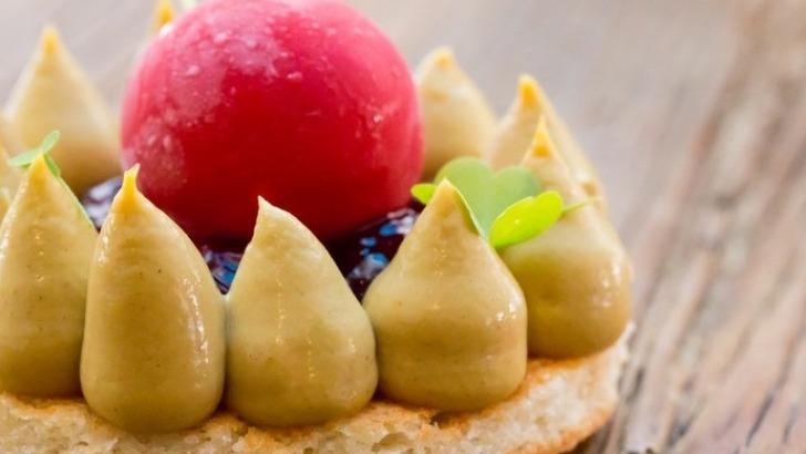 brasserie-flow-dessert-original