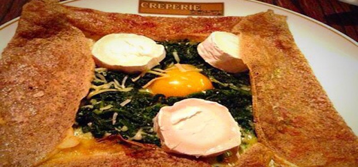 restaurant-creperie-pen-ty-a-paris