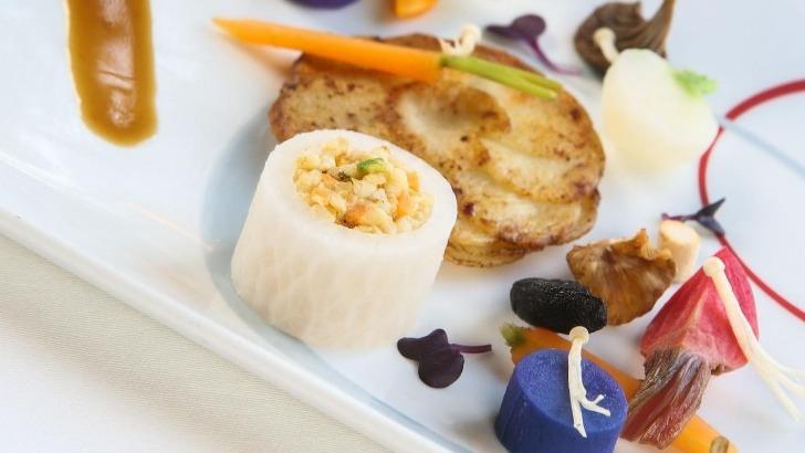 restaurant-vilargene-une-assiette-tres-raffinee