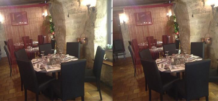 restaurant-esprit-du-samaritain-a-arpaillargues-et-aureillac
