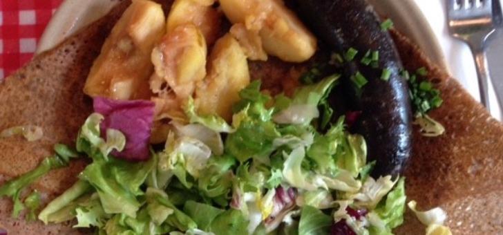 restaurant-mamie-tevennec-a-paris