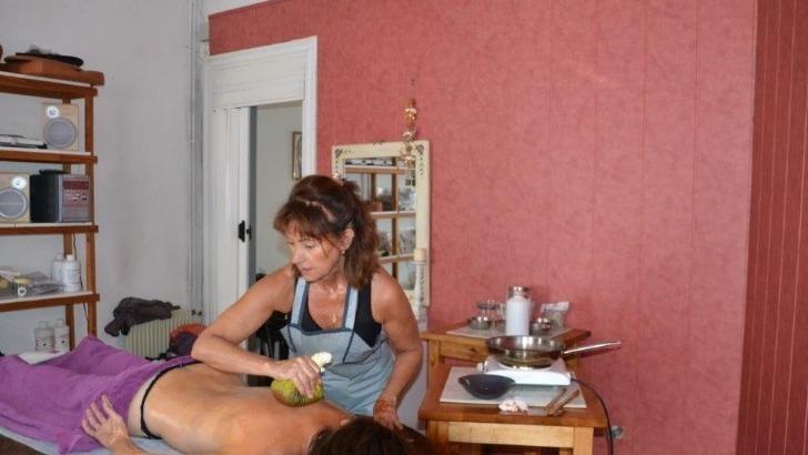 plusieurs-methodes-ayurvediques-utilisees-durant-massages