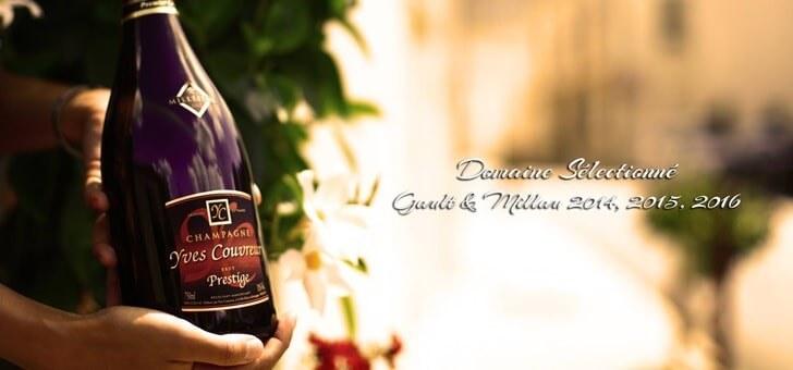 des-champagnes-accompagnent-plus-beaux-moments