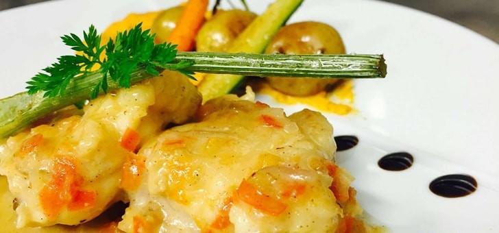restaurant-p-tit-noirmout-a-noirmoutier-ile