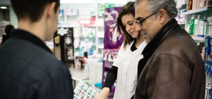 commandez-vos-piluliers-prepares-par-pharmaciens