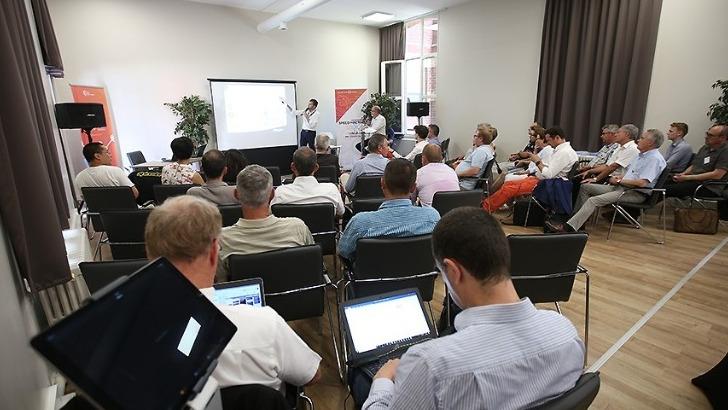 rencontres-btob-organisees-dans-cadre-du-club-des-entreprises-de-robonumerique